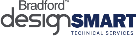 Bradford DesignSmart Technical Services
