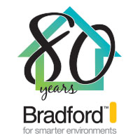 Bradford has a proud 80 year history